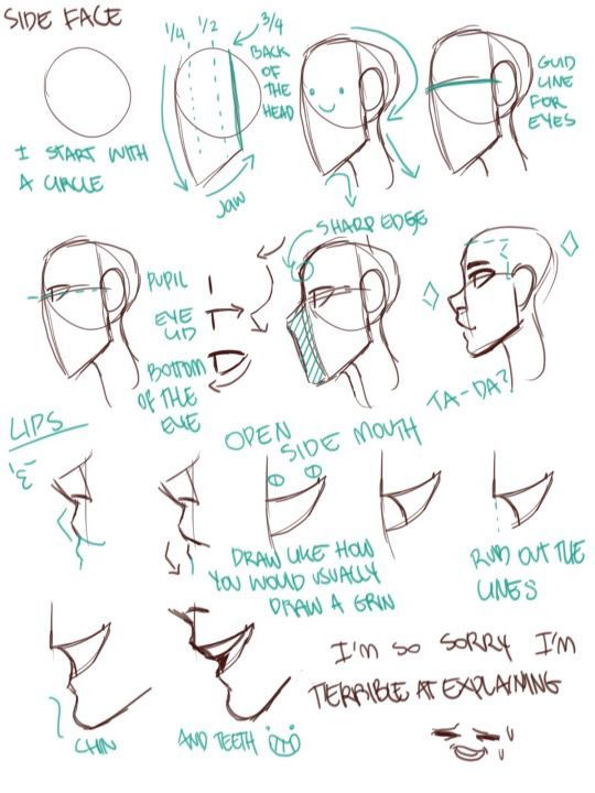 How to make a good oc character body portion wattpad for How to make a good painting