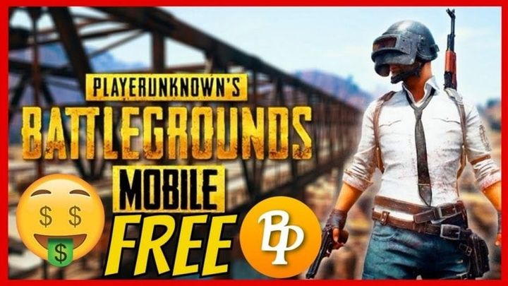 Free uc hack for pubg mobile | PUBG mobile free UC hack