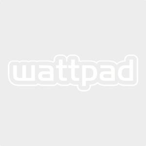 Art! - WIP's and Assets  - Wattpad