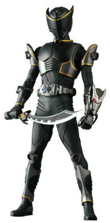 black lion armor rangerwiki fandom powered by wikia - 418×608