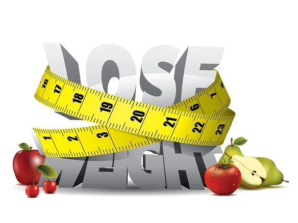 Weight loss guidelines photo 7