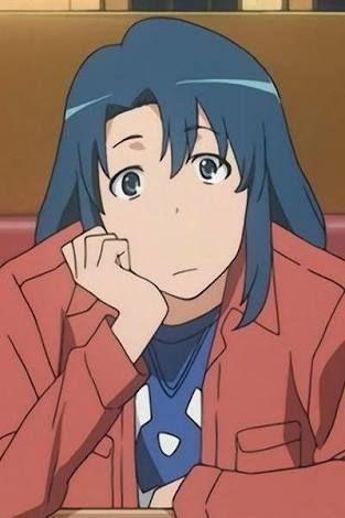 zodiaco anime - Toradora - Wattpad