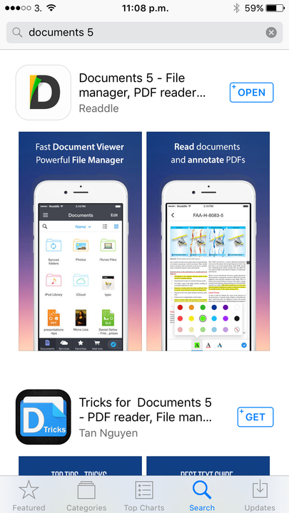 CREMEPUFFPI GRAPHICS - HOW TO DOWNLOAD PNG PACKS FOR IPHONE