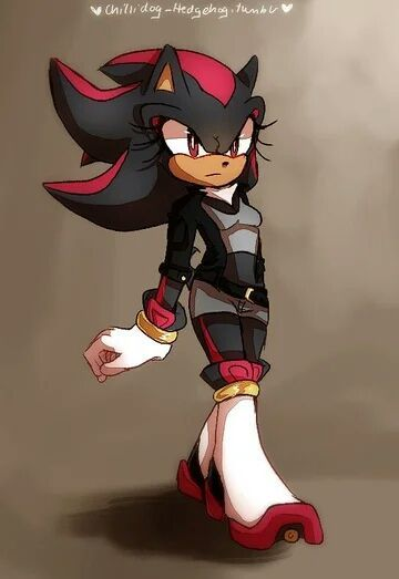 SONIC AND THE DARK HEDGEHOG:sonic universe x male oc reader