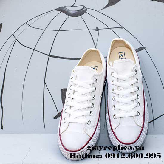 baab09c229eb Bạn phân vân giữa các dòng sản phẩm Converse như giày Converse chính hãng