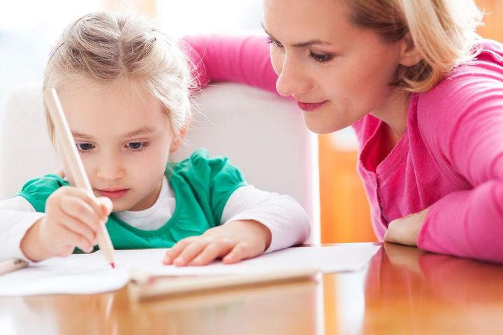 Autism  Step Singapore offers Autism Therapy & Autism Treatment for the brain disorder that typically appears during a child's first three years and lasts throughout a person's lifetime