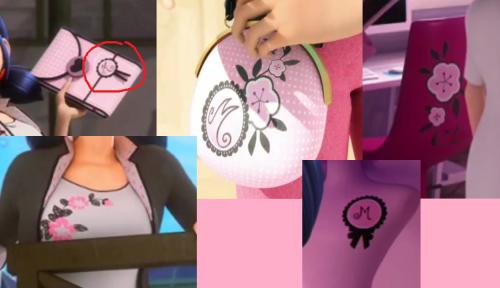 Los Sims 3 Y Las Cuatro Estaciones  SimsPedia  FANDOM