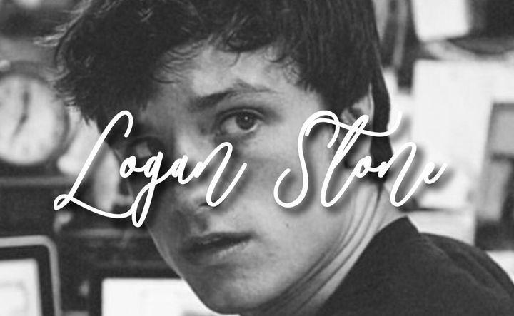 Logan Stone