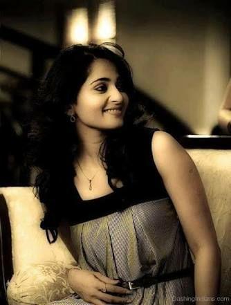 Anushka Ahuja-Bollywood actress,a sweet girl,23yrs