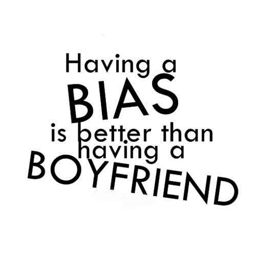 all about korea kpop quotes wattpad