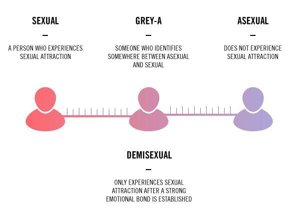 Biromantic homosexual definition