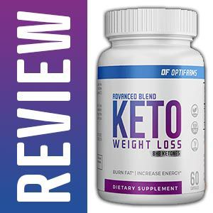 How To Use Opti Farms Keto is available in the form of pills