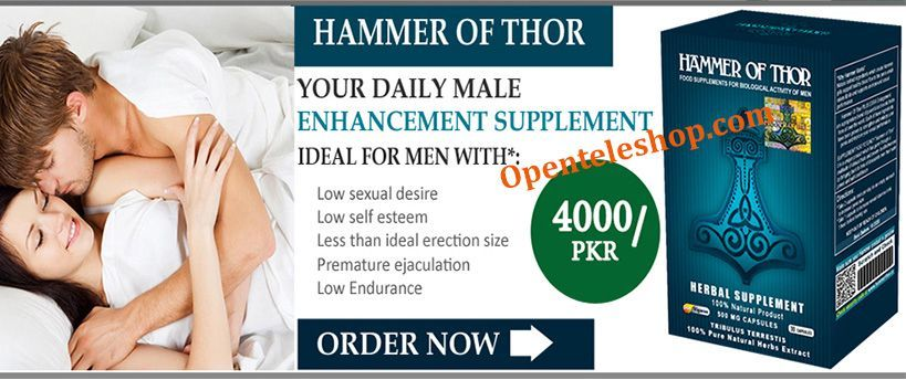 hammer of thor hammer of thor asli page 3 wattpad