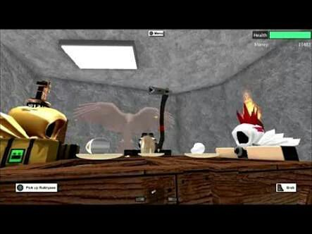 Roblox Lumber Tycoon 2 Tips And Tricks How To Get A Rukiyaxe