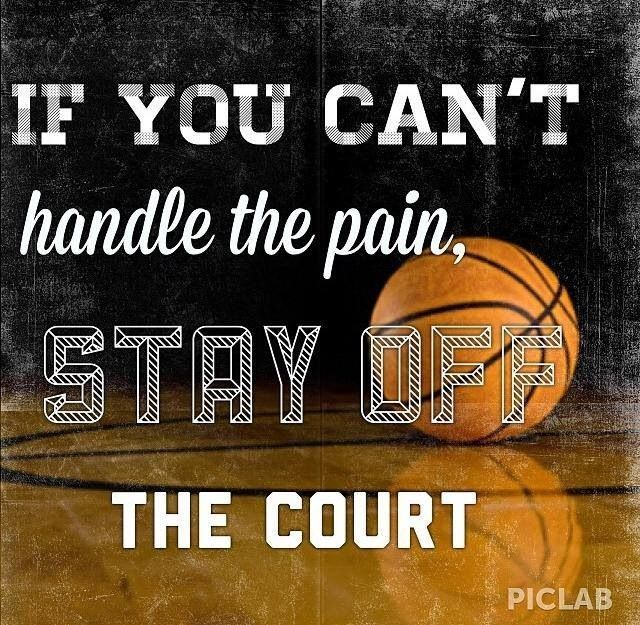Basketball Quotes - Quote 3 - Wattpad