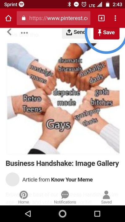 LGBTQ Stuffs - Random Stuff I Found - Wattpad