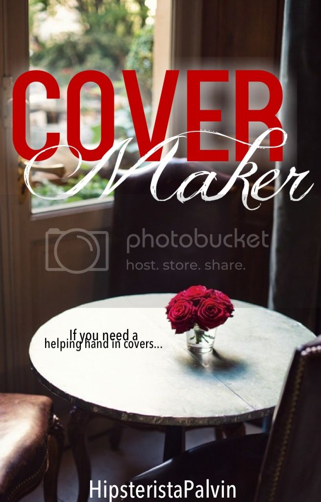 Book Cover Makers On Wattpad ~ Cover maker wattpad