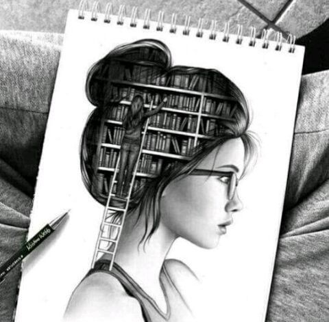 Livro De Imagens E Frases Indiretas Desenhos De Livros Wattpad