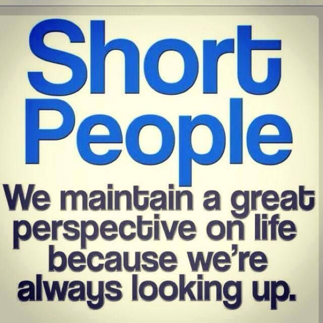 Quotes Quotes About Being Short Wattpad