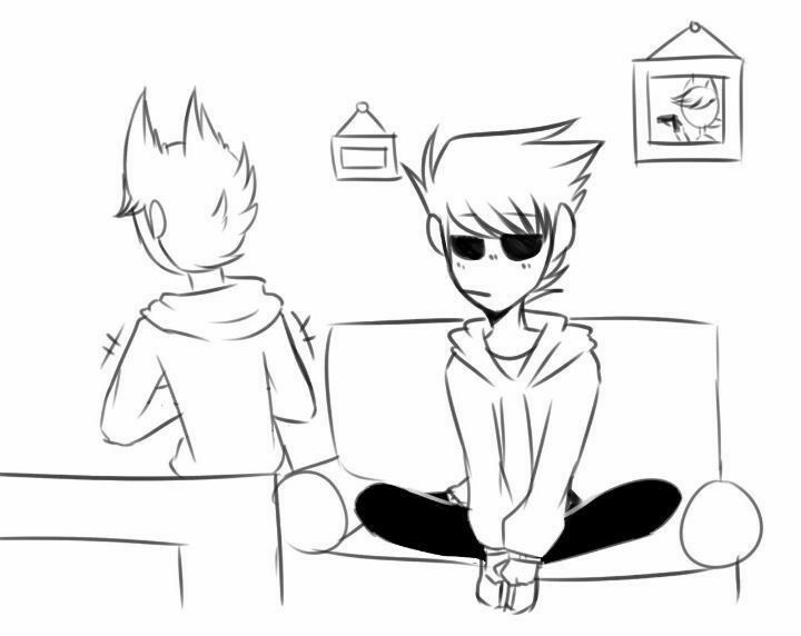 TomTord Comics/Pictures 2 - Forks - 6 - Wattpad