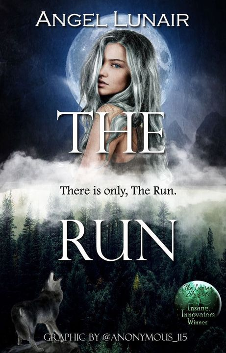 NOW I WOULD LIKE TO THANK MY BESTIE ON WATTPAD Anonymous_115 FOR THE AMAZINGLY NEW COVER AND IF Y'ALL DON'T LIKE IT TOO BAD I DO AND I PLAN ON ASKING HER TO CREATE THE COVER FOR THE NEXT BOOK IN THE SERIES!!!