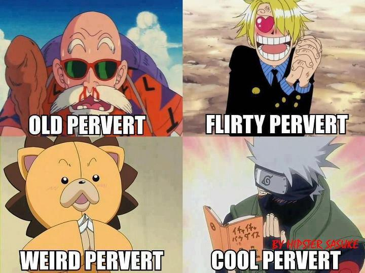 Funny Memes About Anime : Anime quotes tea time memes wattpad