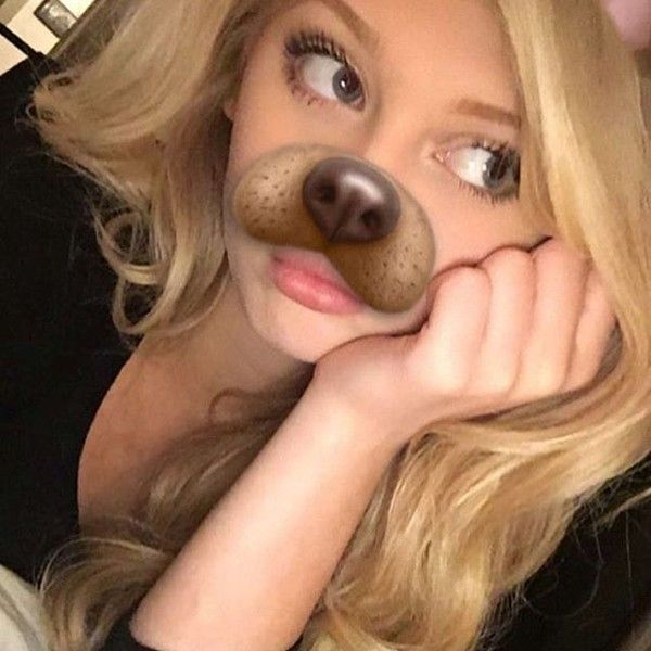 wavybrandon gn guys :) btw,me and Zachary are just frends and me and dani are cool she even took the picture I posted on my main lmao