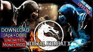 Mortal Kombat 11 Activation Key Free Download Android ,Xbox