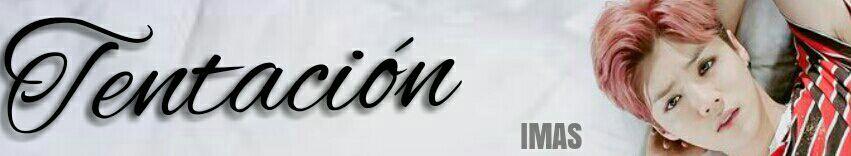 ┊Capítulos largos ┊ drama┊ relaciones sexuales explícitas ┊ palabras altisonantes ┊ incesto ┊ LuMin ┊ Lu Han top! ┊ Minseok bottom! ┊ Universo Alternativo ┊