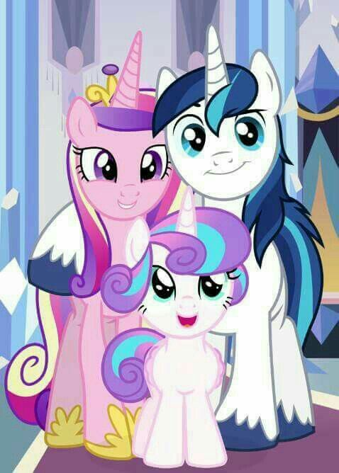 My Little Pony Next Generation Berubah Part 3 Wattpad