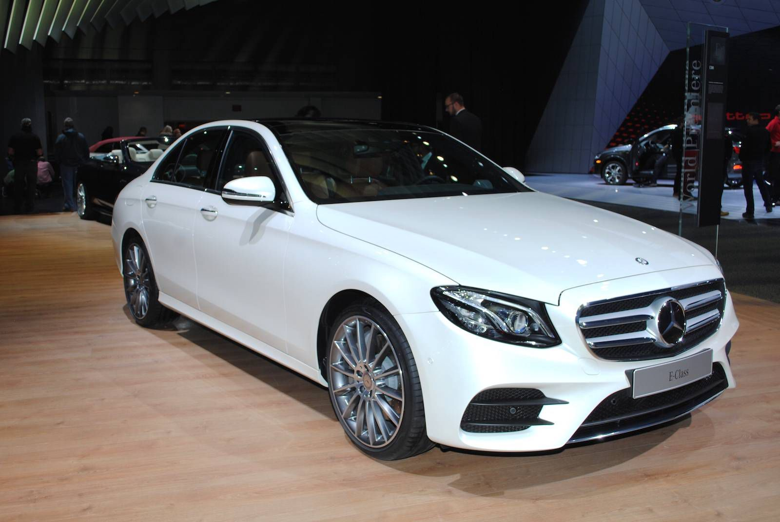 faze rug car. she\u0027s a mercedes e-300 class with white interior faze rug car