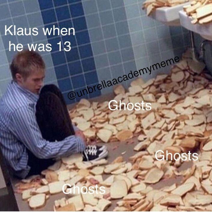 Klaus to KlausPoprostu hehhehe