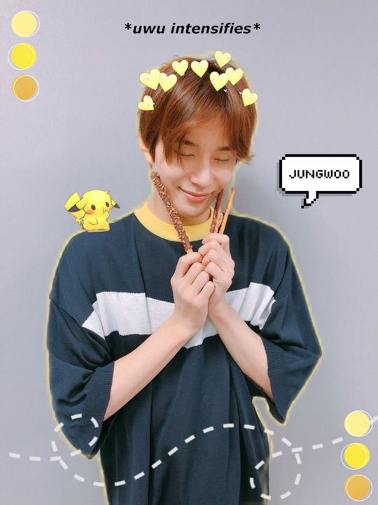 bossjunguwu this one's for you I don't know why but I decided to make two for you uwu OMG YAY IT WORKS