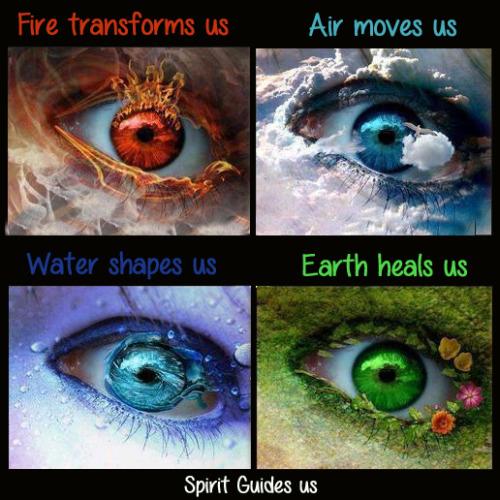 Zodiaco eres fuego agua tierra aire wattpad - Signos del zodiaco de tierra ...
