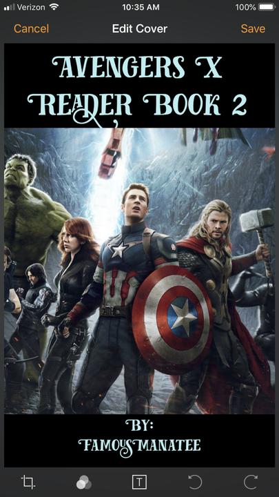 Journey Through The Stars - Thor x Reader Book 1 - A/N - Wattpad