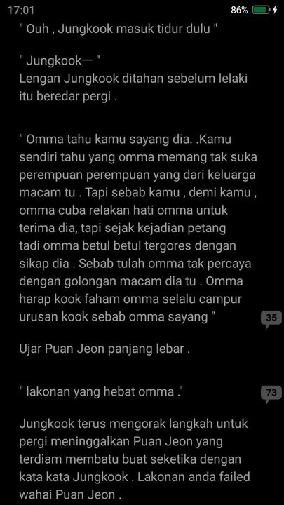 Recommended Book 1 Part Favourite Wattpad