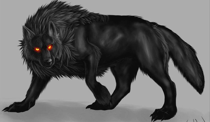 """""""Taurus Style, Tamer Art, Beast Mode – Fusion!"""" he grinned: """"You are doomed, worthless brats! Kurogami  will swallow you as a whole!"""""""