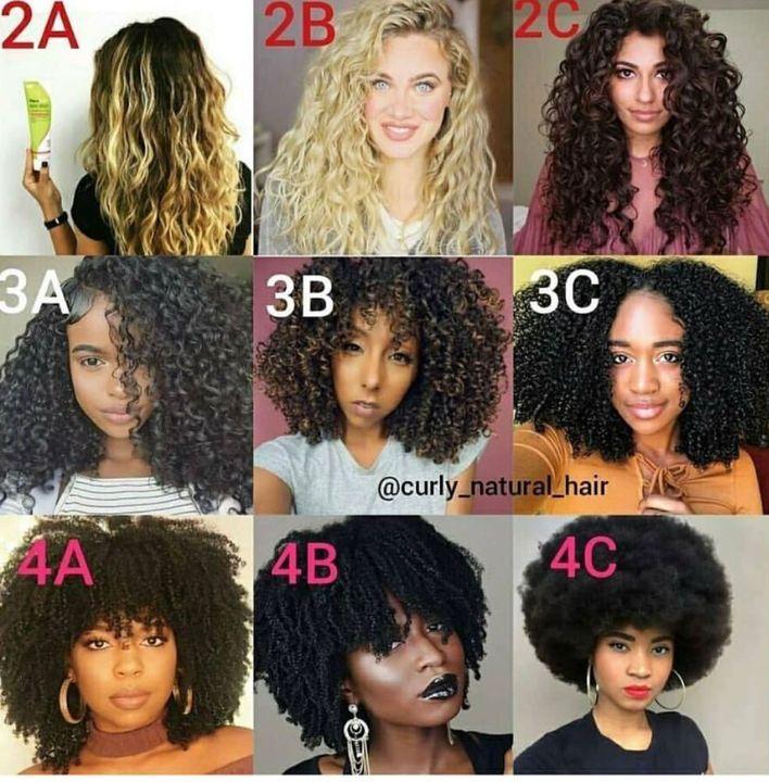 Natural Hair Guide (Beginner Friendly)