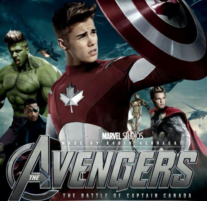 Marvel Zitate 108 Loki Wattpad