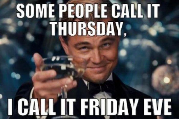 αѕк ѕнυяι ♡ ⚛️ - Thursday memes - Wattpad