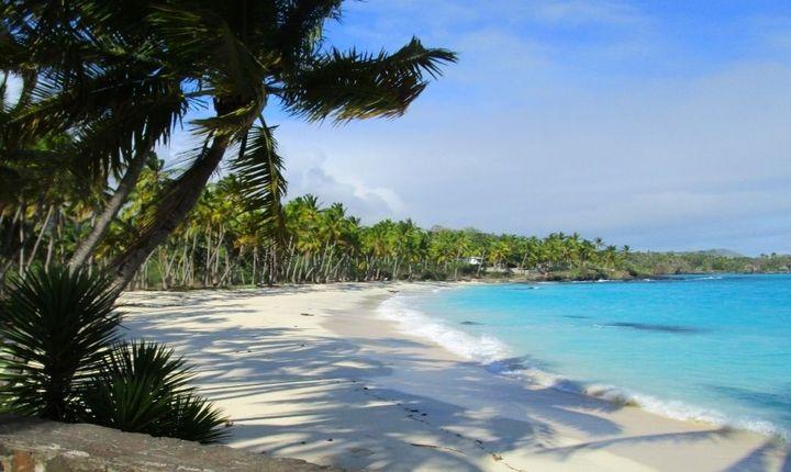 Trolls: 🏝 Tropical Getaway 🏝 - Chapter 12 - Wattpad
