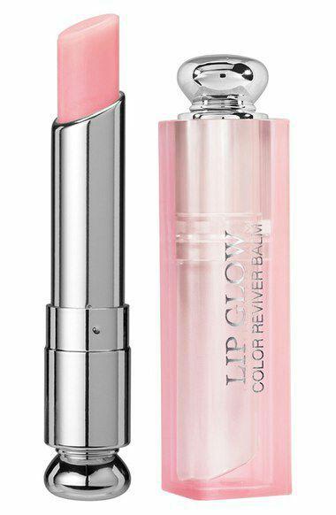Kim Seokjin = glossy Shocking pink