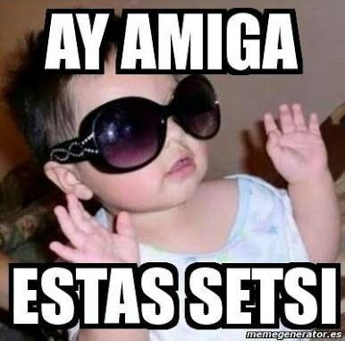 SushiGuerrera57