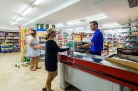 10 Estupideses que Hacemos Los Humanos - 8.#caja supermercado - Wattpad