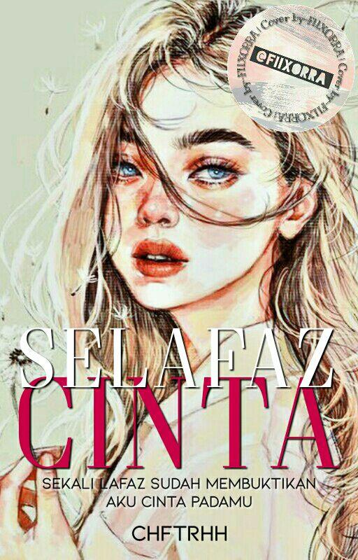 cover shop by fiixorra selafaz cinta by chftrhh wattpad
