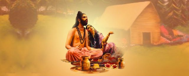 The 7th Incarnation - Evolution: Daughters of Daksha - Wattpad