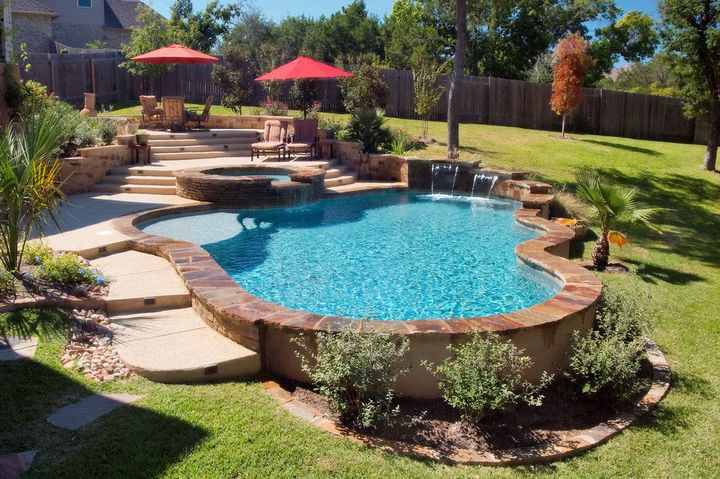 Employing the best orange county swimming pool contractors in the town can continually bring incredible advantages for you