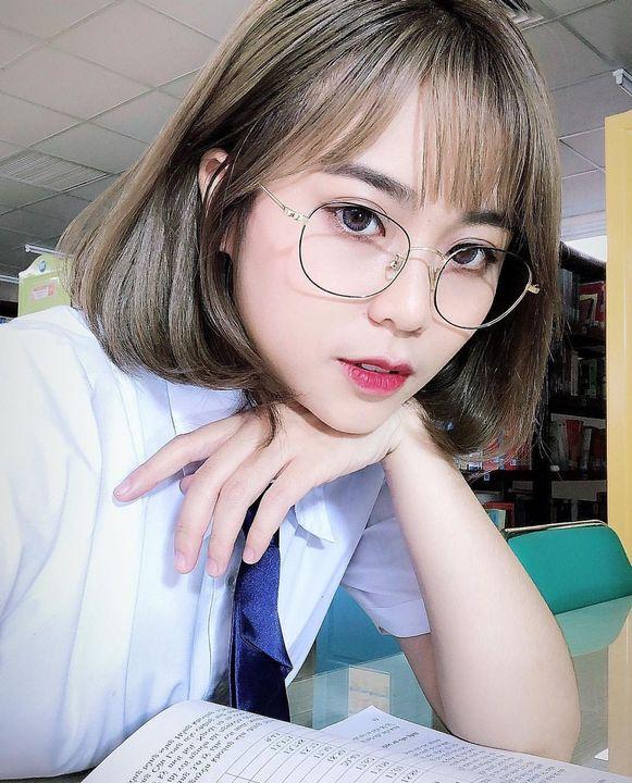Đọc Truyện VÌ ĐÓ LÀ ĐỊNH MỆNH [ Thy-Anh] [Linh-Mễ] - GIỚI THIỆU - Park  HyYeon - Wattpad - Wattpad