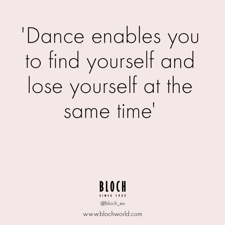Quotes Quotes About Dance Wattpad