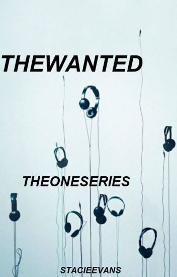May's BOTM is The Wanted by ImTheGirl